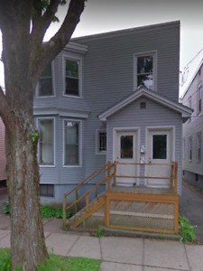 Large & Updated West End 3 Bedroom For Rent - Available Now