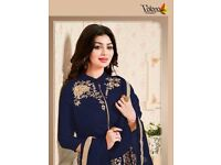 Volono-200-Colour-Wholesale-Anarkali-Salwar-kameez