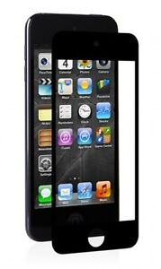 Moshi iVisor AG Screen Protector for iPod Touch 5th gen.