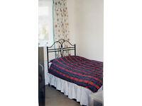 Lovely Single Room w/ own Bathroom in Clapham, SW11