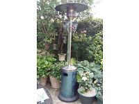 garden/ patio heater!!! great price!!!!
