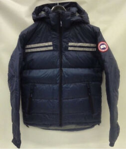 Canada Goose parka online 2016 - Canada Goose   Buy or Sell Clothing for Men in Toronto (GTA ...