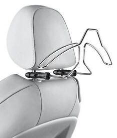 Audi In-car Coat Hanger New