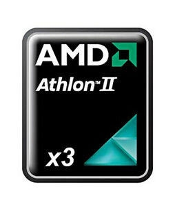 AMD-Athlon-II-x3-435-2-9GHz-Tri-Core-Socket-AM3-1-5MB-95W-TDP-ADX435WFK32GI