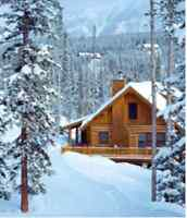 I need a cottage for a few weeks ASAP!