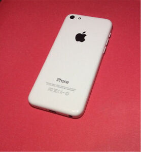 •NEW Iphone 5c 16gb for sale•