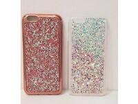 Iphone 6/6s cases X2
