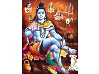 Best Indian Astrologer in wood green/Psychic reader in Lewisham/Remove Black magic in Redbridge