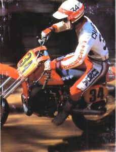 WANTED.....Clean CR 500 1996-2001???