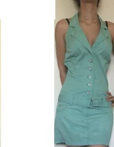 A DRESS BY '' GUESS '' FOR SALE