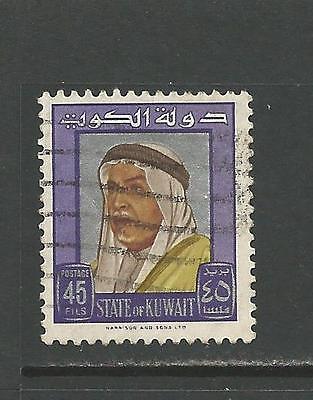 Kuwait selection [457]