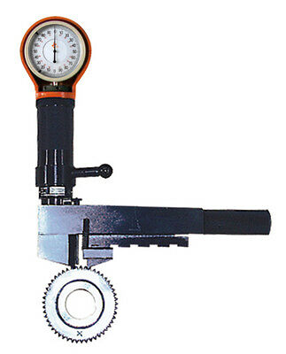 Original New Phr-g6 Gear Rockwell Hardness Tester