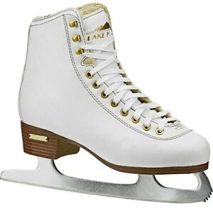 Wanting Figure Skates Ladies Size 9 or 10