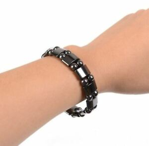 Therapeutic Weight Loss Bracelet