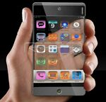 EzPhone