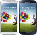 Samsung Galaxy S4 16GB Unlocked Phone