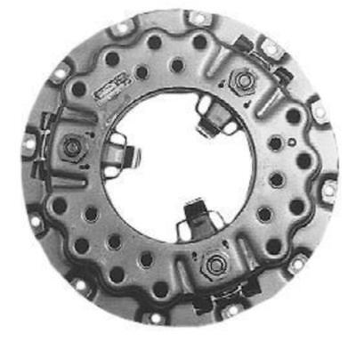 Massey Ferguson 1500 1505 1800 1805 Clutch Kit Usa