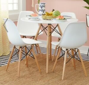 Dining Chairs | Kijiji in Calgary. - Buy, Sell & Save with ...