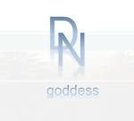 D.N goddess F
