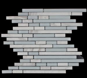 50% OFF!! ALL mosaic tiles on CLEARANCE!!