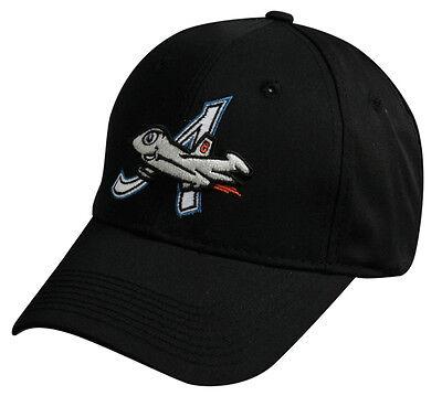 Hats   Headwear - Minor League 8179b8e7c2e9