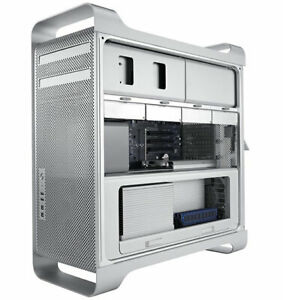 Mac Pro Tower Wanted