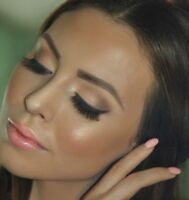 Makeup Artistry done at it's finest!!