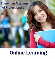 ONLINE FEMALE TUTOR 1-ON-1 MATH.,SCIENCE School/College