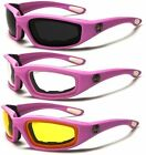 Choppers Sunglasses for Women