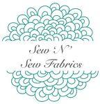 Sew N Sew Fabrics