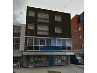 Private Office Space in Hammersmith, W6 - Serviced offices, various sizes