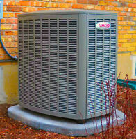 High-Efficiency Furnaces & ACs | FREE INSTALL >>289-205-1580