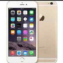 16g GOLD IPHONE 6 UNLOCKED TO ALL NETWORKS Doreen Nillumbik Area Preview