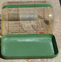 Cheap used hamster cages