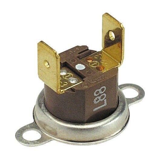 FERROLI 39800160 thermostat 85c (B1)