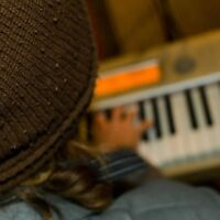 Piano Lessons - pop/rock/country/jazz/blues - $25/hr