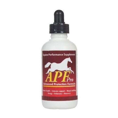 APF Pro Equine (4 oz.)