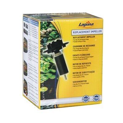 Laguna PowerJet Free-Flo/Max-Flo 11000 Impeller Assembly