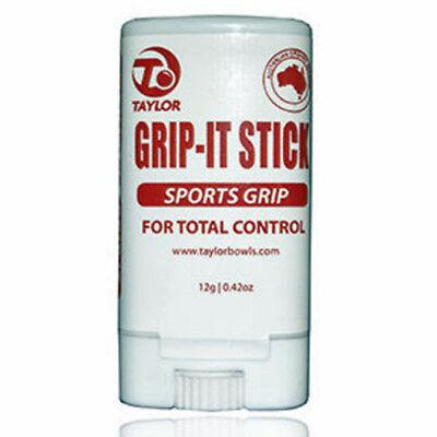 TAYLOR GRIP-IT STICK##490