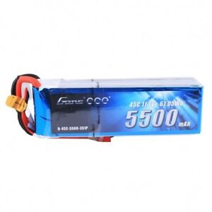 3cell lipo batteries for rc car