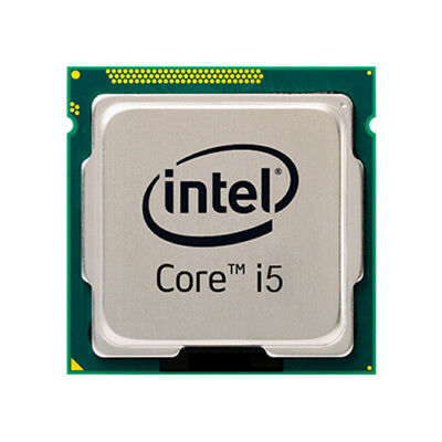Intel I5 7500 ES 2.7GHz 3.3GHz 6MB 4Core 65W A0 Socket LGA1151 QKYM Processor