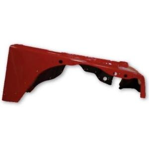 New Painted 1997 1998 1999 2000 2001 2002 2003 2004 2005 2006 Jeep Wrangler Fender & FREE shipping