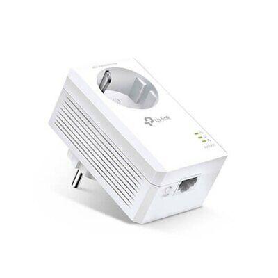 ADAPTADOR PLC TP-LINK AV1000 TL-PA7017P