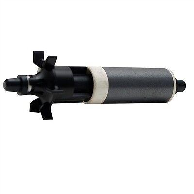 AquaClear 110/901 Aquarium Filter Power Head Complete Impeller Assembly PH901  Aquaclear Powerhead Impeller Assembly