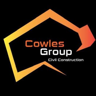 CONCRETE AND EARTHMOVING  Ipswich Ipswich City Preview