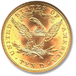 Newfoundland, Canadian and US silver and gold coins &  banknotes St. John's Newfoundland image 2