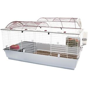Extra large living world cage for sale !