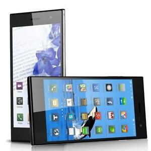 UNLOCKED IDROID V7X SMART PHONE