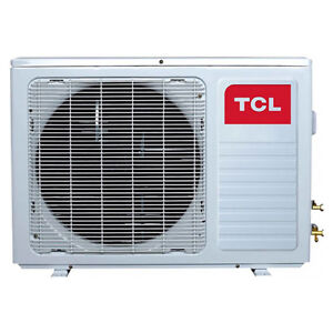 Reparation Thermopompe air climatisé conditioning service repair