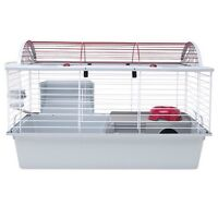 Cage a lapin living world  Lapin hamster sourit ou autre rongeur